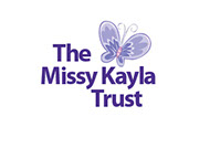 The Missy Kayla Trust