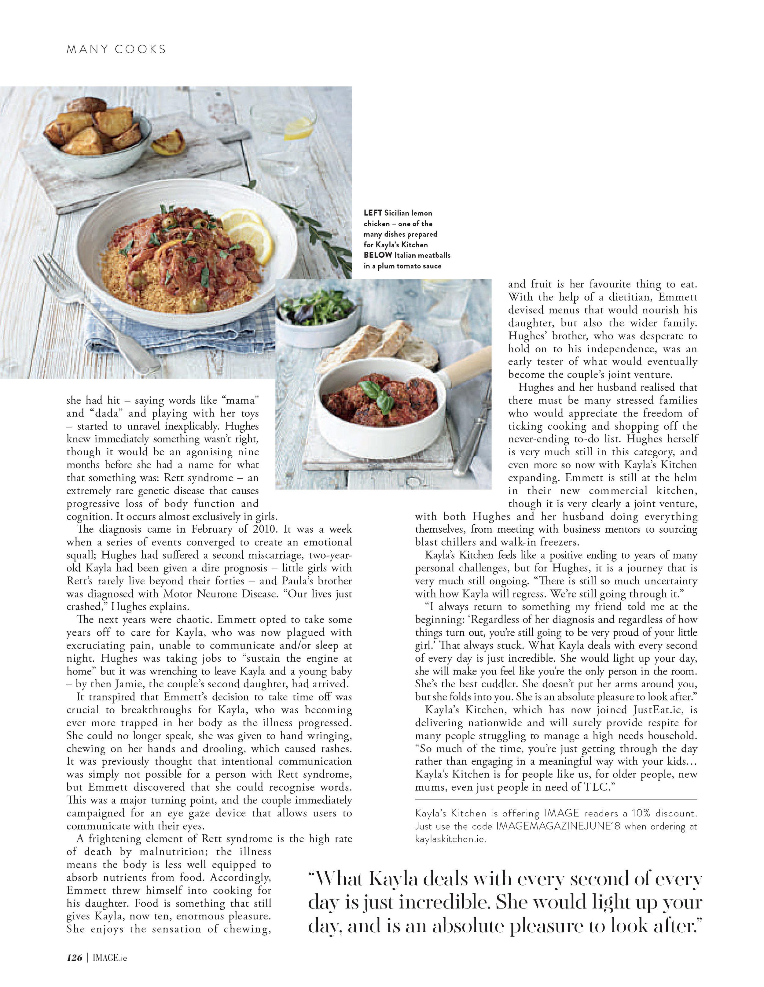 image_magazine_2.jpg