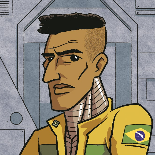 Mech warrior Luiz.jpg