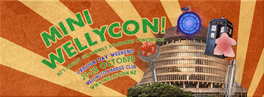 wellycon event.png