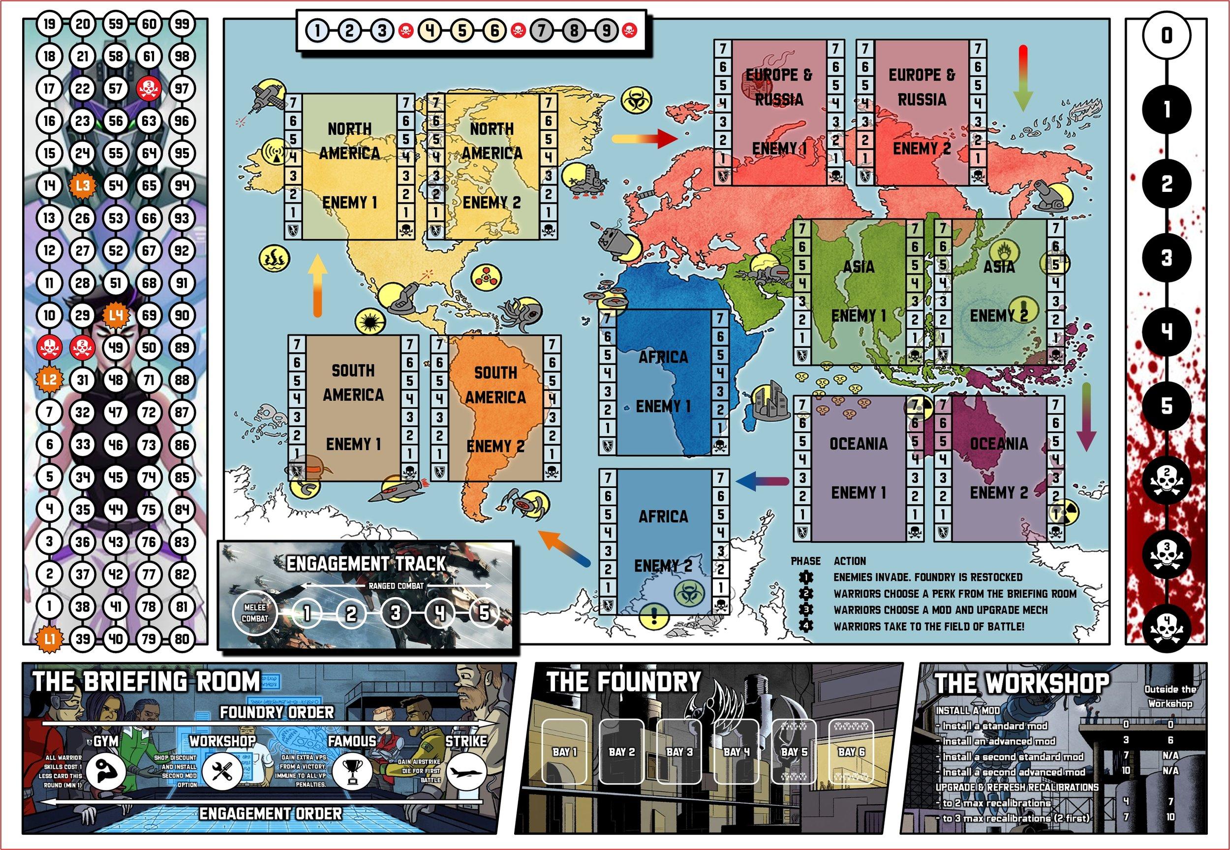 Mech World Map v13.31.jpg