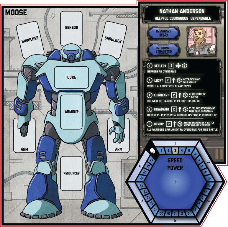 Player Board - Moose.png