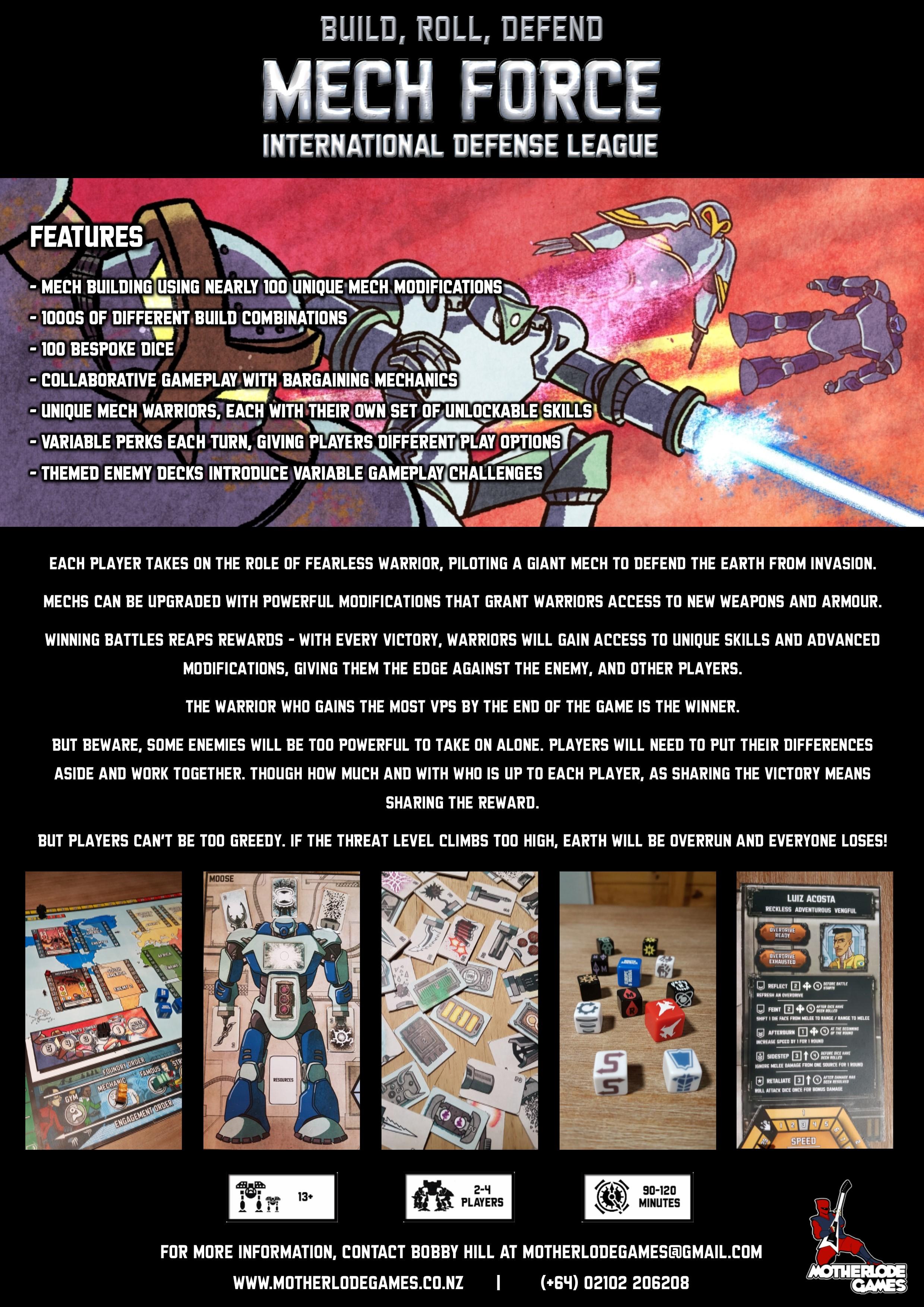 Mech Force Sell Sheet.jpg