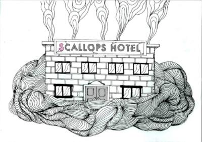 scallopshotel3.jpg