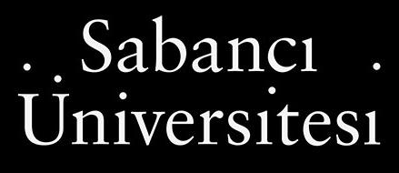 Sabancı Üniversitesi.jpg