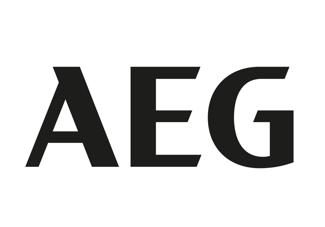 aeg-logo-ab-2016.png