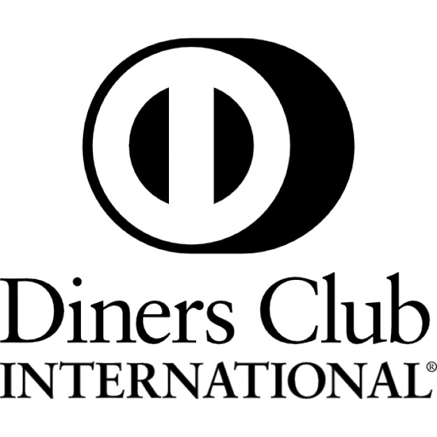 diners-club-pay-logo_318-55446.jpg