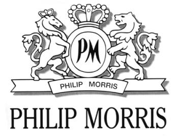 philip-morris.jpg