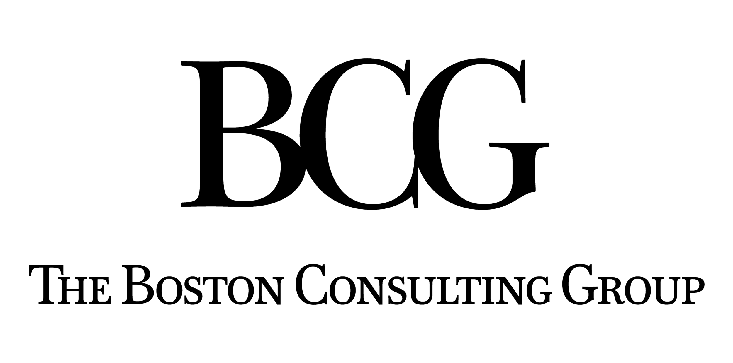 the-boston-consulting-groupe-bcg-logotype.png
