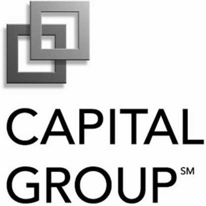 capital-group.jpg