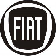 fiat_novo_logo.jpg