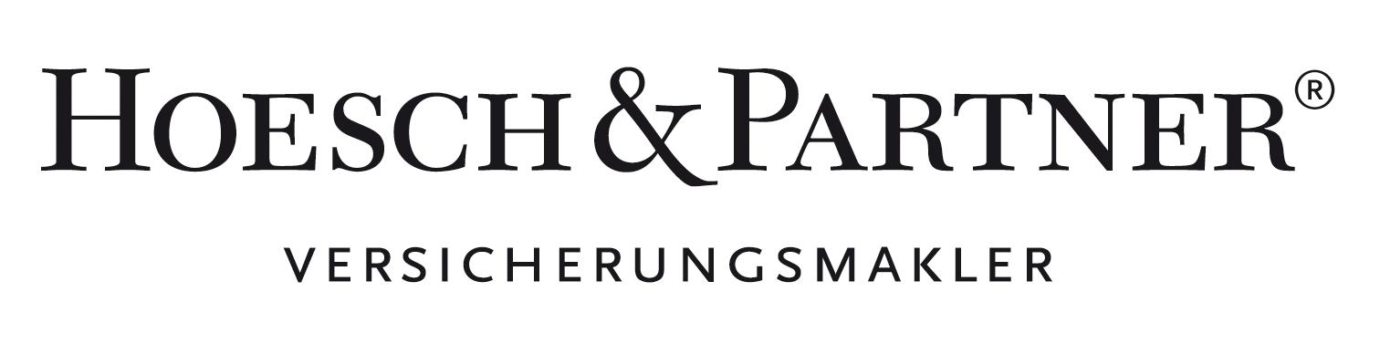 HP_Logo_schwarz_rgb_300dpi.jpg