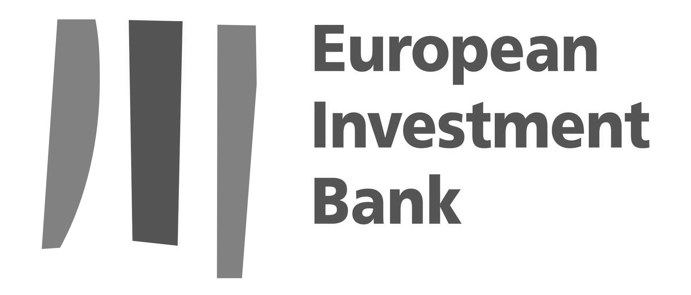 european_investment_bank.jpg