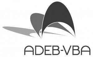 adeb-vba.jpg