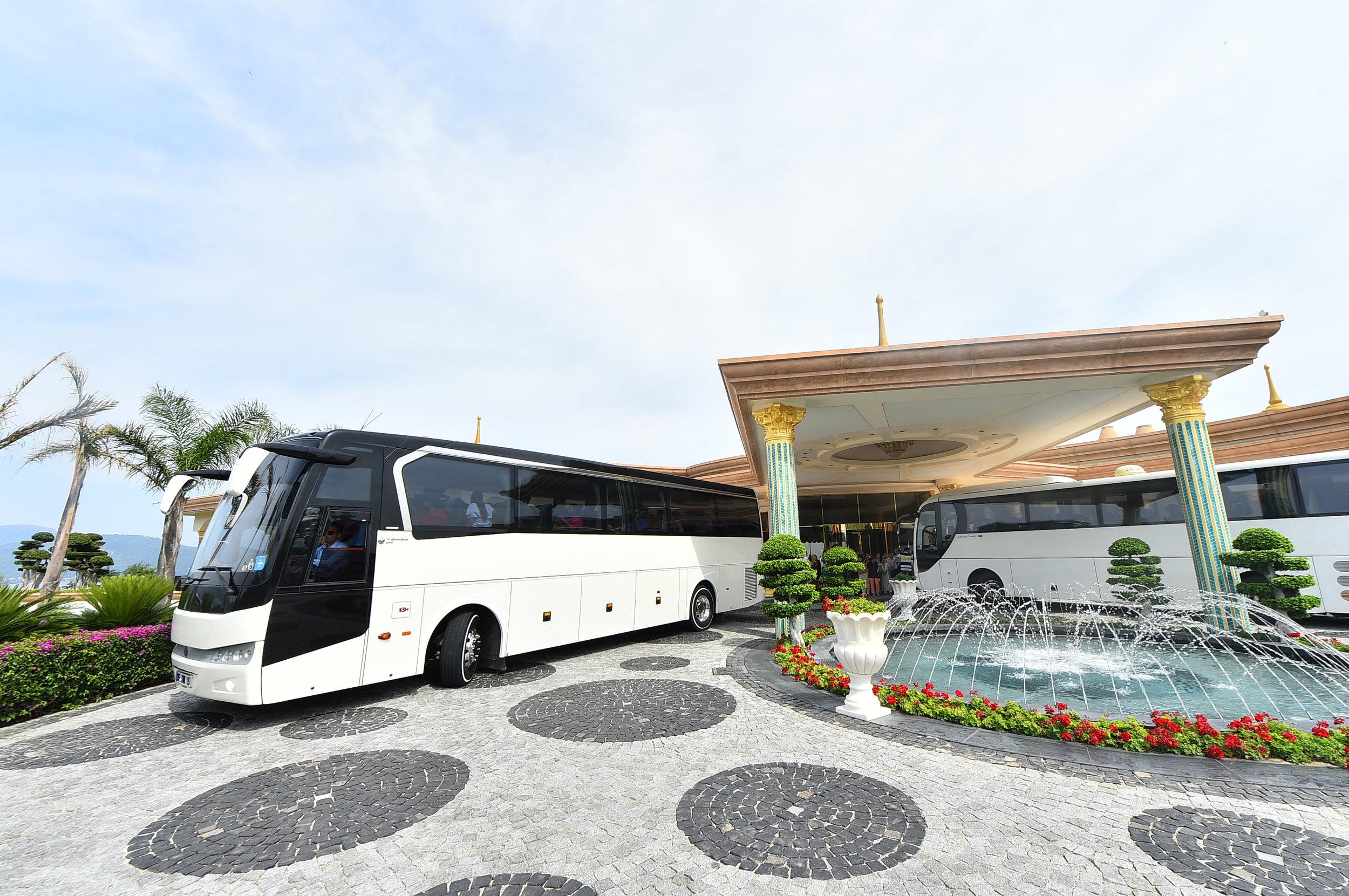 ESR_tour1660.JPG