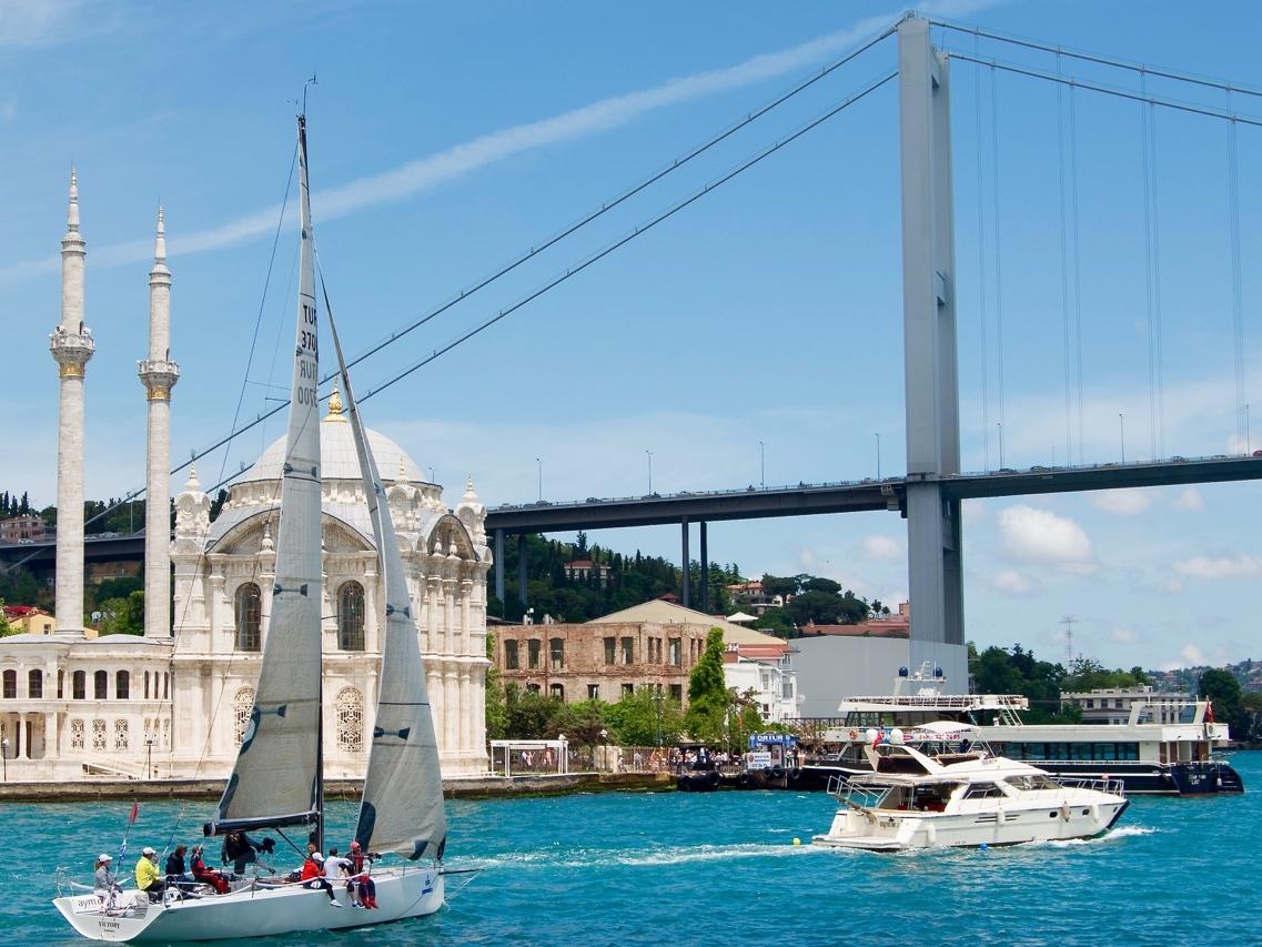 Bosphorus Cruise.jpg