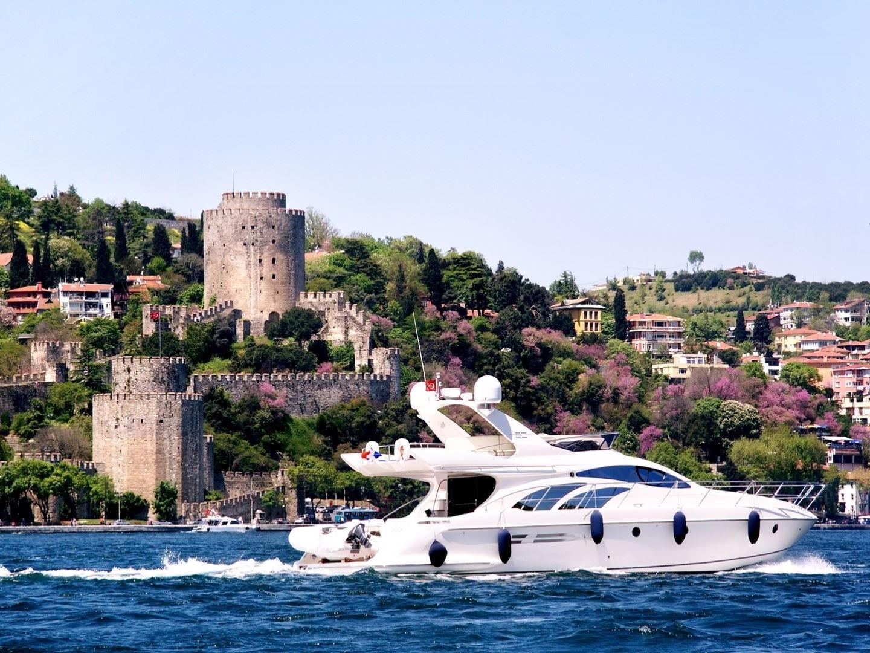 Bosphorus Tour.jpg