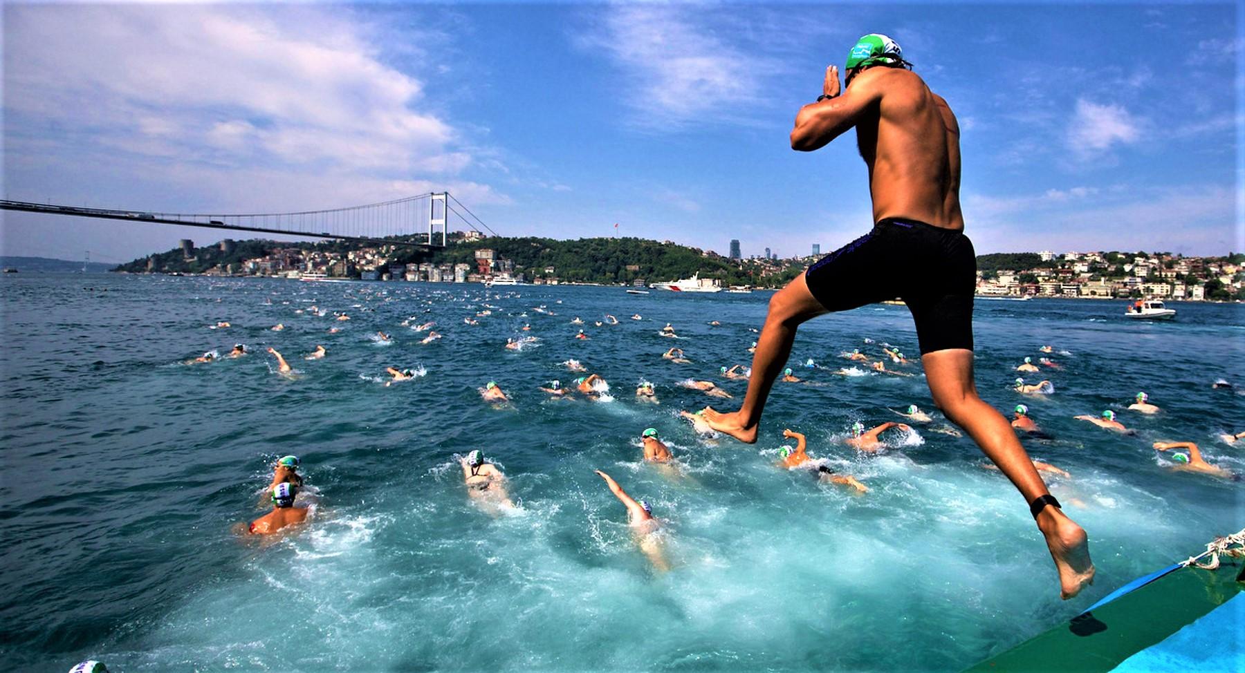 Cross-continental swimming (1).jpg