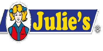 Julies-logo-vector-720x340.png