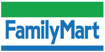 FamilyMart_logo_gallery.png