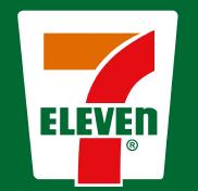 7-Eleven-Logo-Wallpaper.png