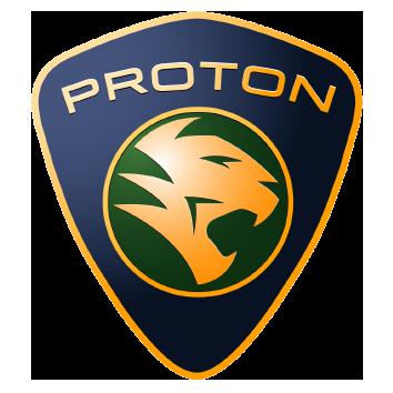 Proton-logo-2000-2560x1440.png