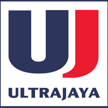Ultrajaya.png