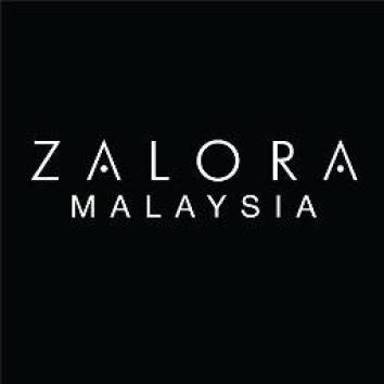 Zalora-Malaysia.png