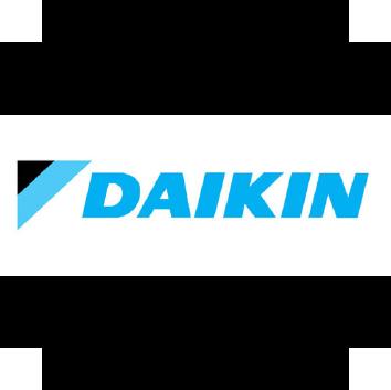 Daikin-1.png