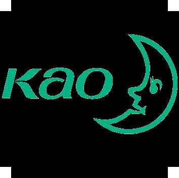 kao1.png