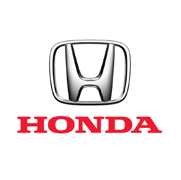 honda-logos-emblems.png