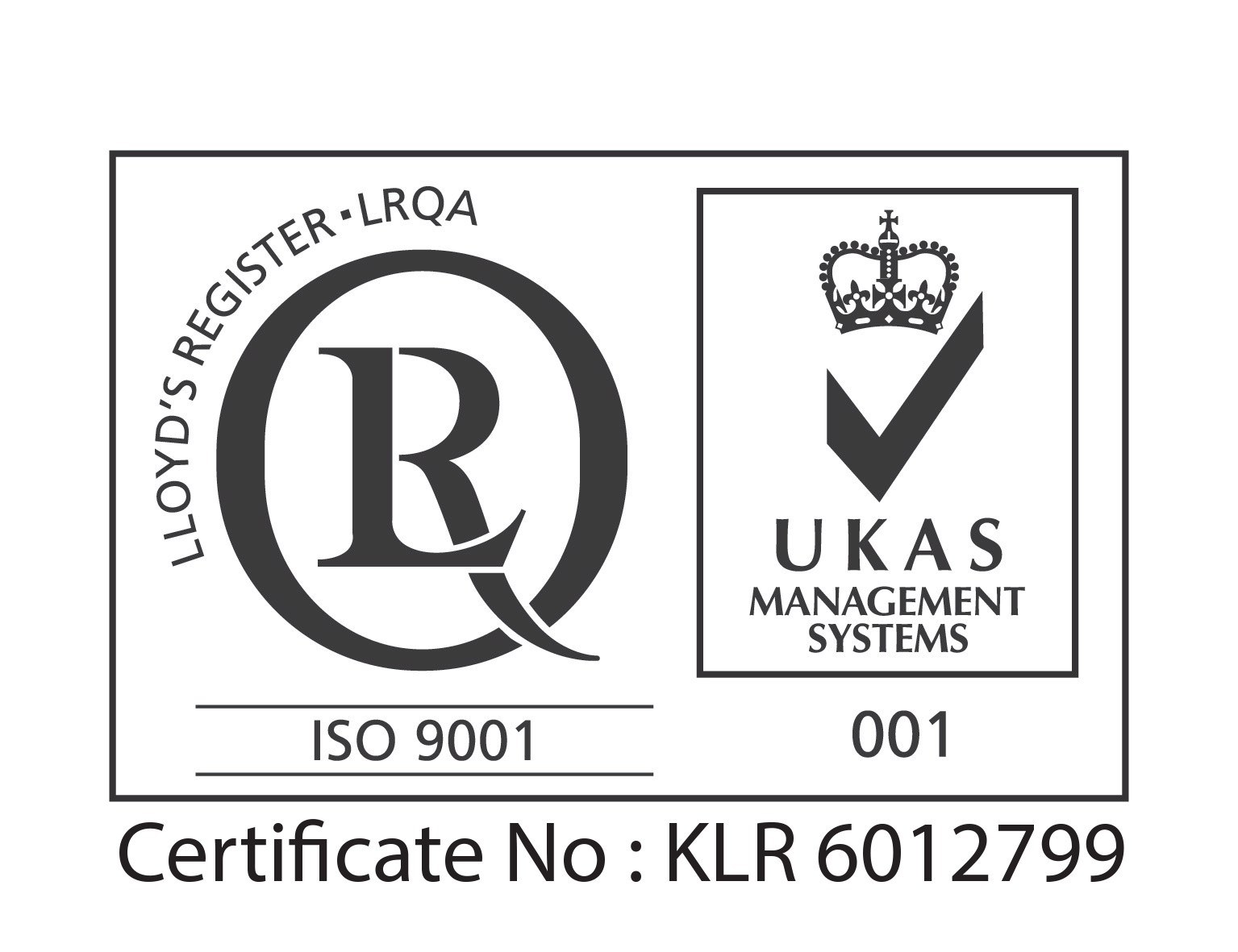 ISO9001-and-UKAS.jpg