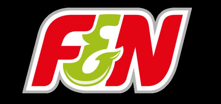 Fn-logo-vector-720x340.png