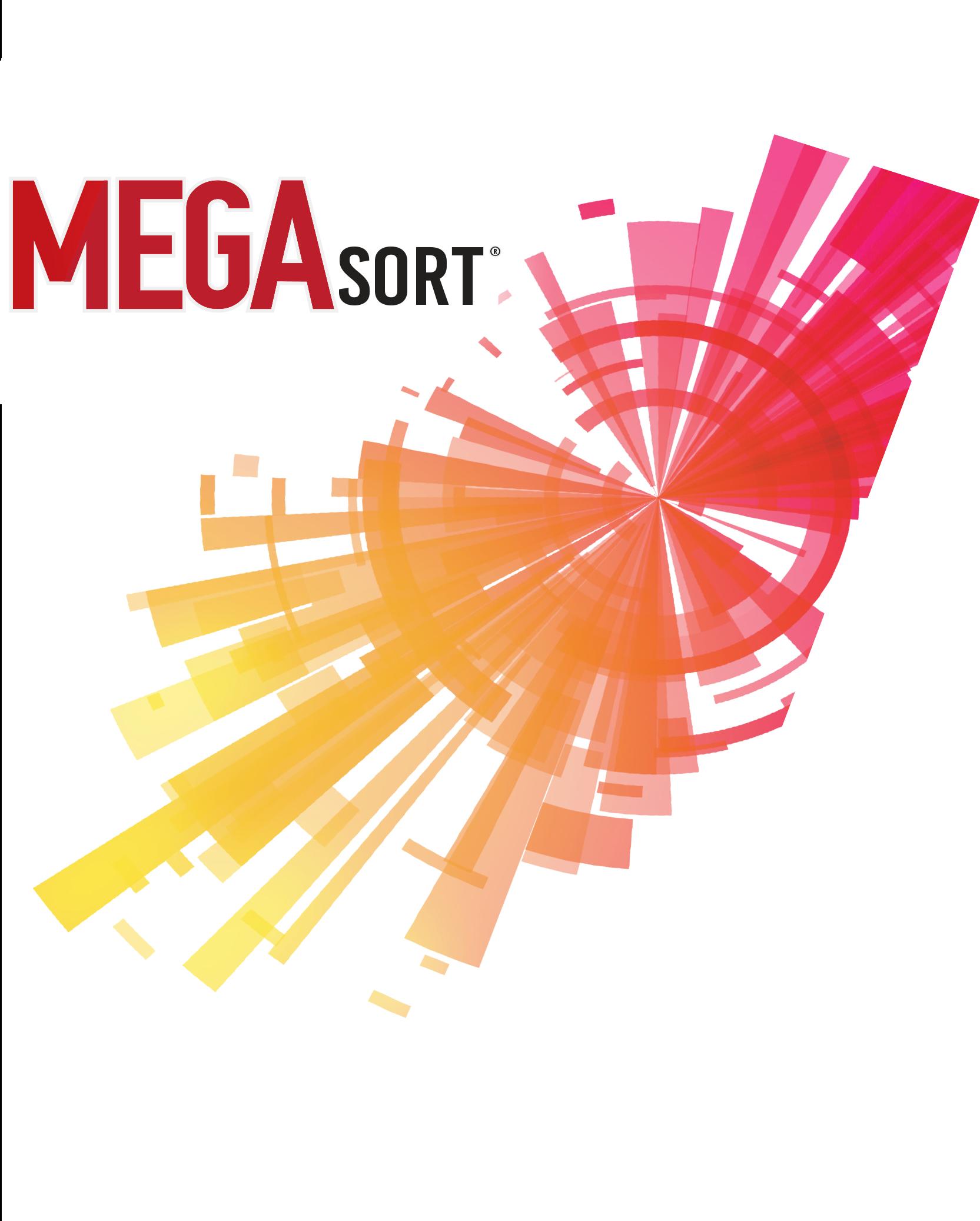 MEGASORT ICON.png