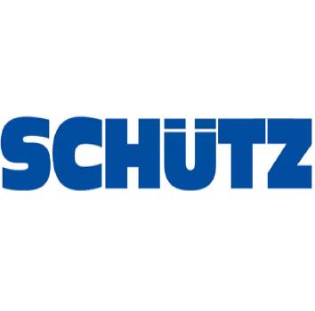 schuetz-logo.png