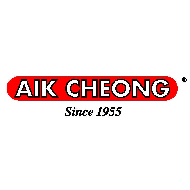 AIK CHEONG.jpg