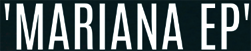 mariana EP Button .png