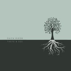 Faith Piper -