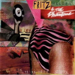 Fritz & The Phantoms -