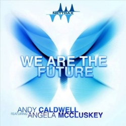 Andy Caldwell -