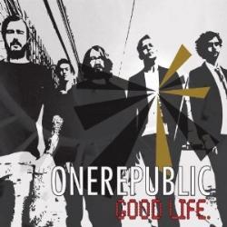 one republic -
