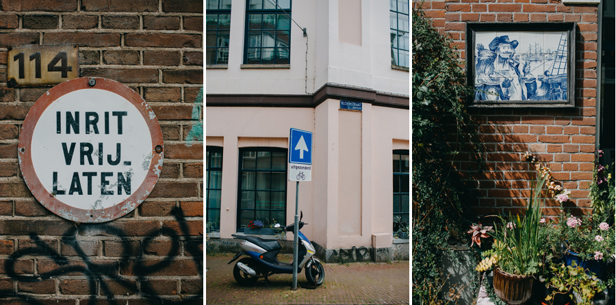034-amsterdam-bikes-travel-photography.jpg