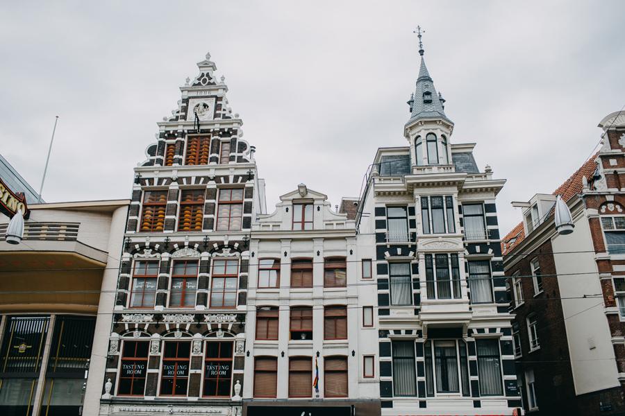031-amsterdam-bikes-travel-photography.jpg