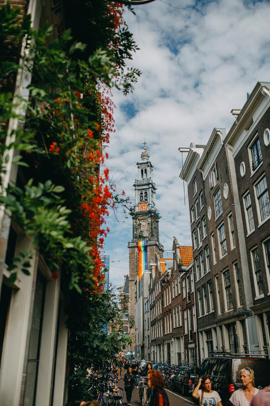 023-amsterdam-bikes-travel-photography.jpg
