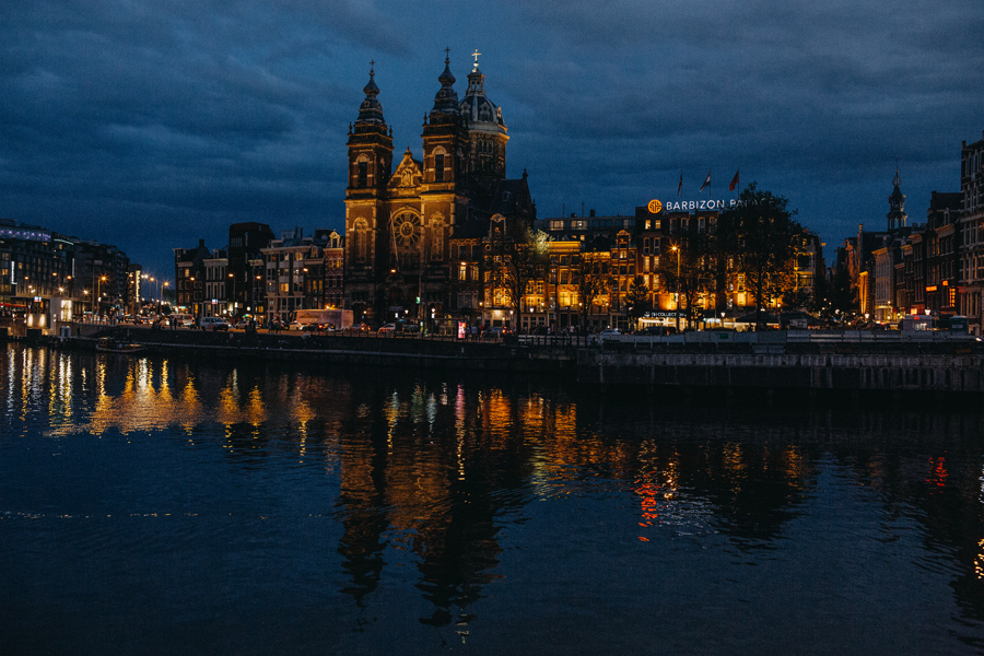 017-amsterdam-bikes-travel-photography.jpg