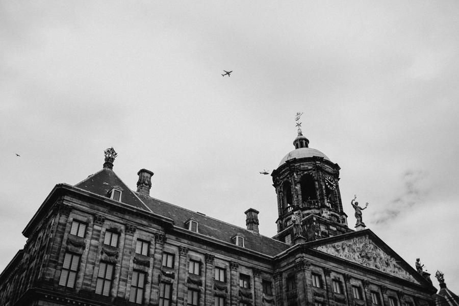 013-amsterdam-bikes-travel-photography.jpg
