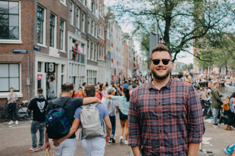001-amsterdam-bikes-travel-photography.jpg