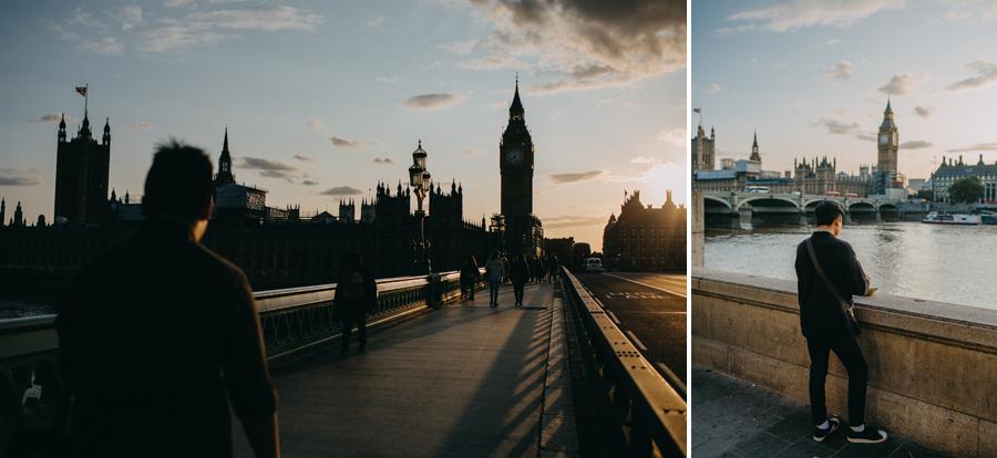 061-london-england-borough-market-food-travel-photography-street.jpg