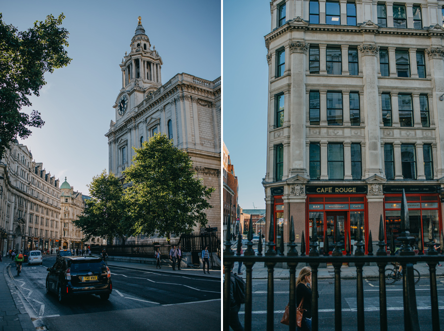 059-london-england-borough-market-food-travel-photography-street.jpg