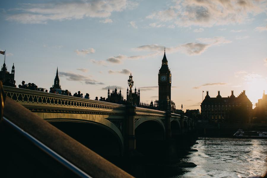 051-london-street-photography-travel-food-england-united-kingdom-st-pauls-cathredral-parliment.jpg